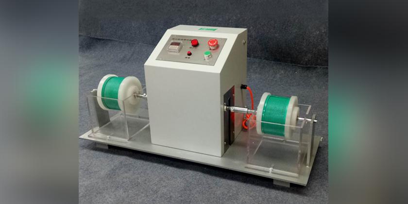 SCL-1岩石耐崩解性指数测定仪