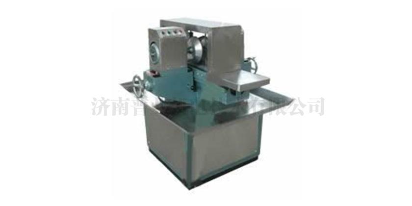 SHM-200双端面磨石机