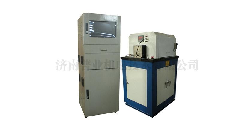 MMH-1微机控制多功能环块式摩擦磨损试验机