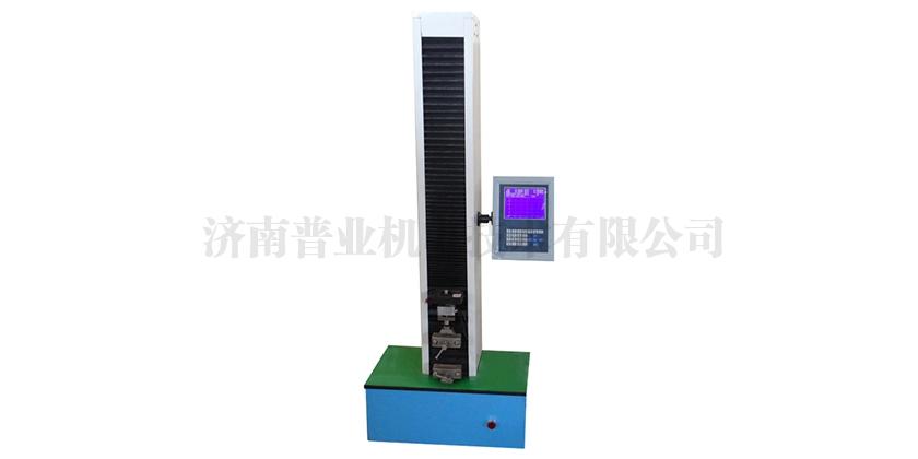 WD-P1系列液晶屏显电子万能试验机